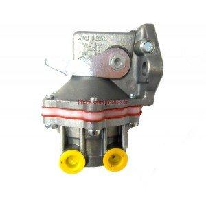 Original diesel pump