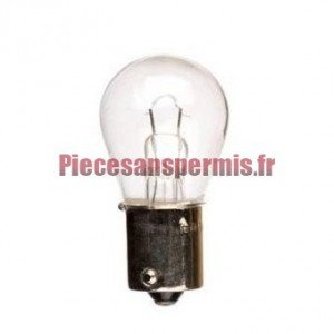 1 filament pilot light bulb