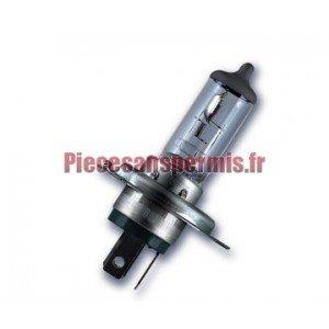 Bulb 12v 55w h4