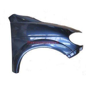 Right ligier xtoo 1-2 front wing