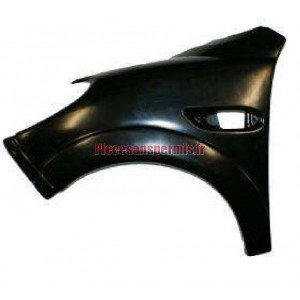 Wing front left ligier xtoo rs