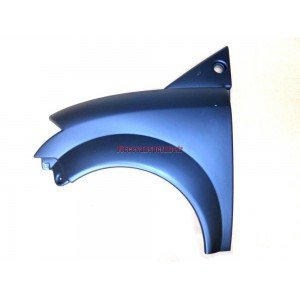Wing front left microcar mc1 / mc2