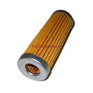 Filter diesel kubota