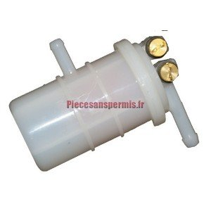 Filter diesel casalini