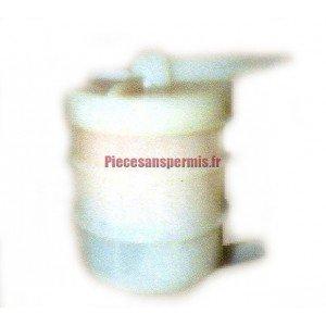 Filter diesel perkins