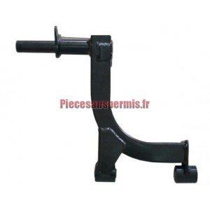 Casalini suspension arms