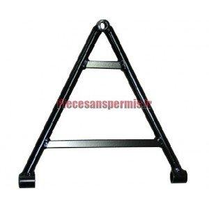 Triangle for ligier ixo