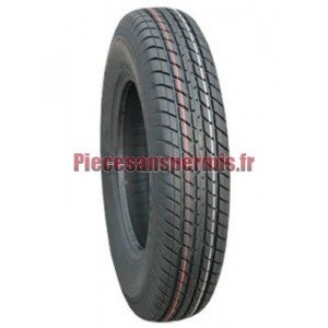 Tyre 145/80/r10 10 inch