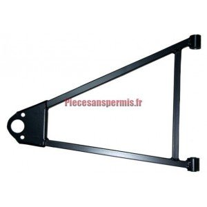 Chatenet ch26 suspension triangle