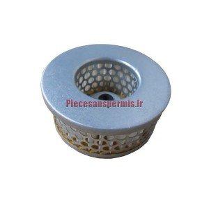 Mono yanmar air filter