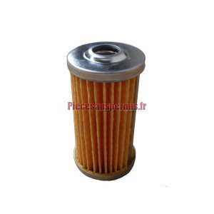 Mono yanmar diesel filter
