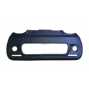 Microcar m8 front bumper