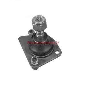 Ball joint lower microcar