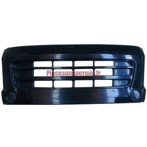 Aloe nm jdm front bumper