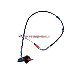 Cable inverseur mgo
