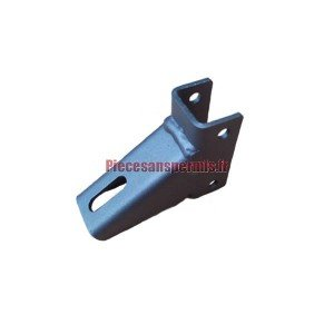 Support engine rear chatenet ch26