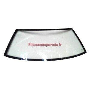 Chatenet ch26 windshield