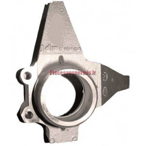 Jdm titanium/abaca/albizia/aloes wheel support