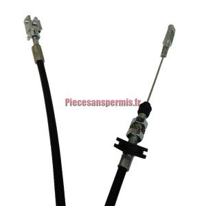 Cable inverseur Chatenet CH26 - 0326052