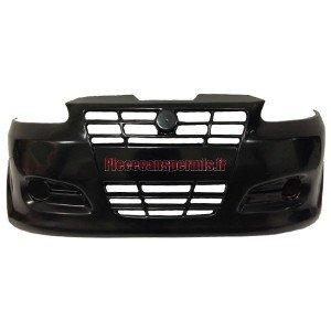 Casalini m10 front bumper