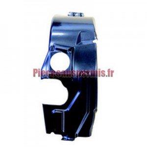 Passage de roue Droit Ligier IXO