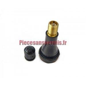 Tyres valve