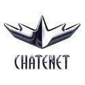 Gimbal Grecav