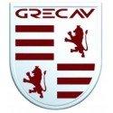 Bodywork Grecav