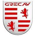 Boite de vitesse Grecav